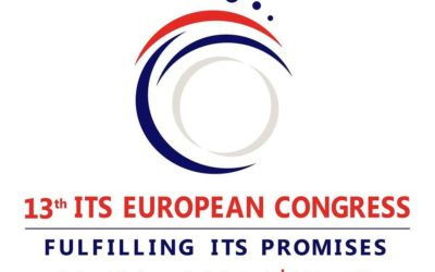 optiTruck joins the ITS European Congress in Brainport, 3-6 June