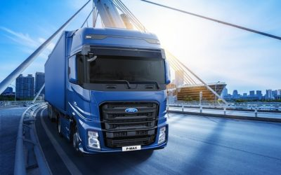 Register now for the optiTruck Final Webinar on 8 October